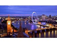 Web-Designer-in-London - Premium Small-Business Website Deployed In 2 Weeks - Call Now For-Prices