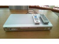 RW DVD Recorder SV-1000