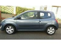 Twingo for sale