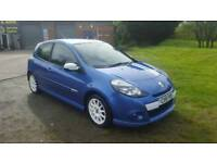 Clio Gordini for sale