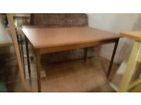 Office Desk / Table