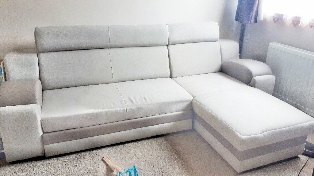Cheap Sofa Beds In Bristol Brokeasshome Com