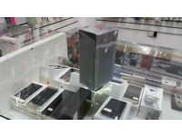 £100 OFF! Receipt given SEALED (new) UNLOCKED iPhone 8 64GB GREY - 12 mths Apple Warranty