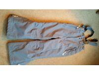 Dare 2 Be Ski Trousers - 127cm