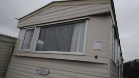 Static home for rent with parking area suit mature professional long tenancy available
