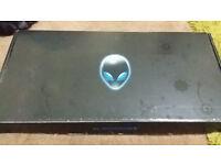 Alienware Gaming Accessory Bundle