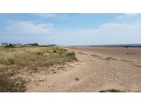 -last one at this price-great little starter caravan at southerness,near dumfries,penrith,keswick