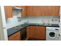 3 bedroom ground floor flat with 2 bathrooms - Romford Road, E12 5JT - call on 07840559203