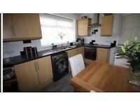 2 bedroom furnished ground floor flat grangemouth for rent
