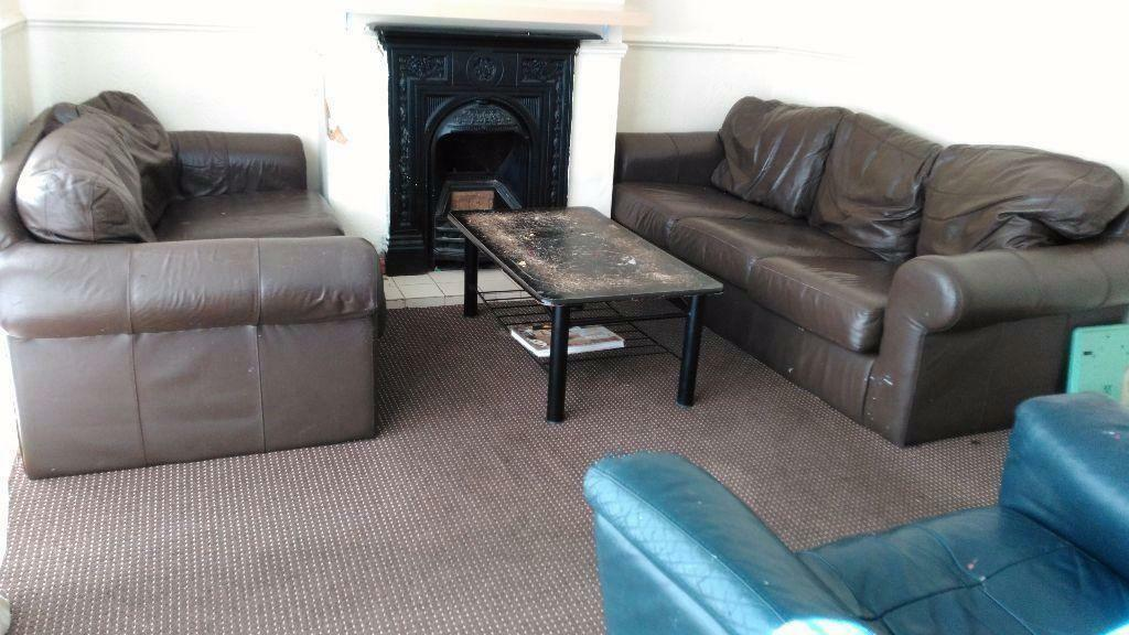 PURPOSE BUILT 2 BED HOUSE TO RENT IN BARKING! FULLY FURNISHED. GARDEN. CLOSE WALK TO UPNEY STATION!