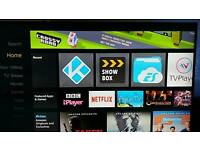Install kodi on firestick/android box I DONT SALE BOXES OR FIRESTICKS