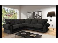 New Tango conner sofa