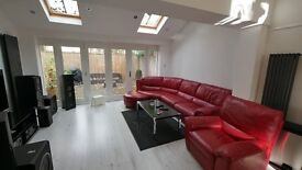 LUXURIOS ROOMS IN BOURNEMOUTH TOWN CENTRE (AVAILABLE NOW!)