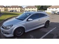 Rare Vauxhall Astra 888 for sale