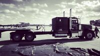 AZ Flatbed Driver & Owner Operators