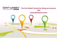 Global Business Directory