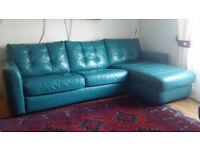 sofa,bed