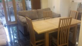 Ensuite Bedroom on College Rd- Available 31st August