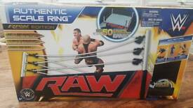 WWW ring