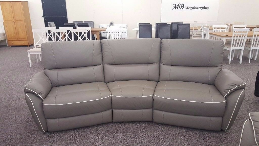 Scs Sofas Belfast Review Home Co