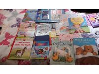 Childrens book bundle