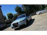 Quick Sale Audi a6 auto 2005 bargain