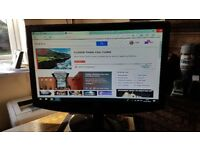 "18.5"" AOC 931Sn Widescreen Monitor TFT185W80PS"