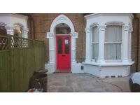 CROUCH HILL N4-Very large double room. Available 11th October