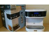 Breville wakecup teasmade