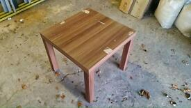 Ikea small table