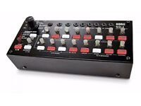 Korg SQ-1 Midi Step Sequencer (Not MS-20, Doepfer Dark Time)
