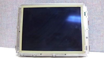 Nec Display Boards Nl6448ac33-18 Used Nl6448ac3318