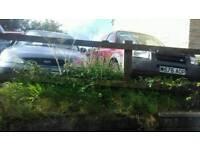100 plus on most scrap cars vans 4x4