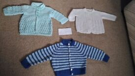Beautiful Baby Clothes