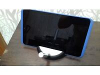 Boxed Tabet Stand with Touchpen