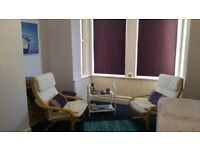 Counselling and Psychotherapy Service. Face to face talking therapy, Plymouth or Tavistock