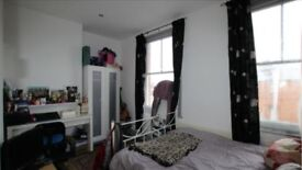 2 Student Rooms - St Johns, Worcester - from £75pw