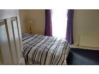 Room for rent in East Belfast