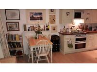 Double Room to Rent in Beautiful Period Home
