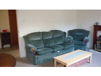 Single room available to rent from 23rd August 2016 near ARM technology