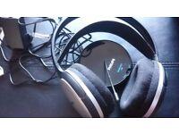 PHILIPS SHC5100/10 Wireless Headphones