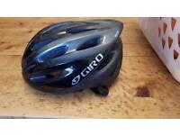 Giro Venti helmet