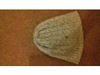 mens G-STAR wool hat