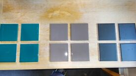 wall tiles 100x100 bathroom kitchen tiles various colours