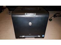 Dell 1320C Colour Laser Printer