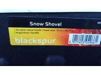 10 new Snow Shovels