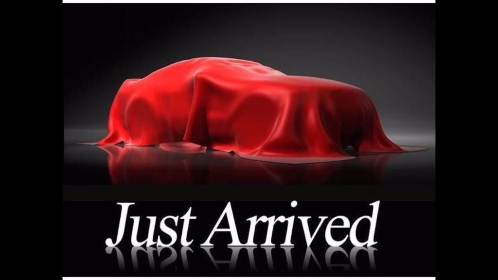 2008 HONDA CRV 2.0 I-VTEC ES PETROL, AUTO, 4x4 SUV**LOW 55,000 MILES WITH FULL HONDA SERVICE HISTORY