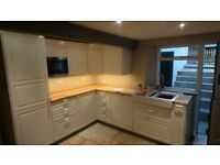 Experienced Kitchen Fitter - Ikea, Howdens, B&Q, Wren, Wickes, Benchmark