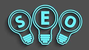 SEO, Facebook & Social Media, and Adwords Marketing Services - Your Digital Marketing Specialists
