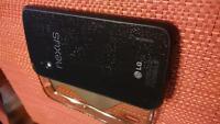 Nexus 4 unlocked 16g